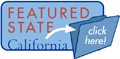 Feature State California
